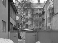 Filips gate (1981)