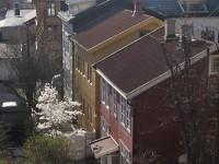 Filips gate (2009)
