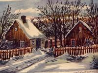 Portnerstuene(1939)