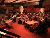 Møte i Historielaget (2012)