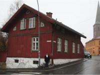 Normannsgata 42