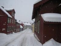 Normannsgata (2010)