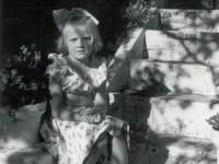 Greta Røss (1950)