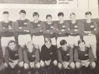VIF juniormestre 1967