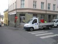 Bøgata 24 (2004)
