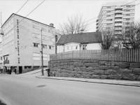 Østkanten Folkets Hus