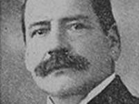 Nicolai Heiestad (1923)