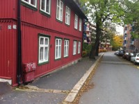 Brinken 23-17  2011