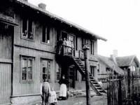 Aurskoggata 15 (1899)