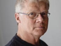 Leif Gjerland 2013