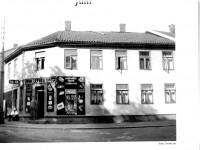 Østa Norderhovgata 15