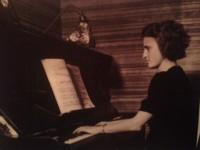 Ruth Kinnerød