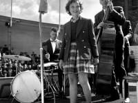 Framfylkingen 1960 Fot.Arb ark