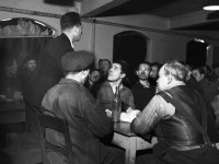 Kampen Mek 1947