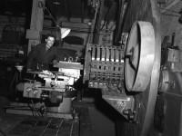 Kampen mek 1951