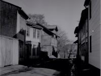 Hurdalsgt 1964