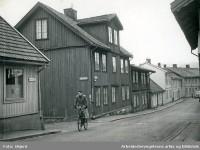 Normannsgata