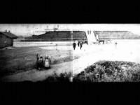 Bassenget 1892. Foto. Byarkivet