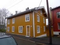 Hølandsgata 7.