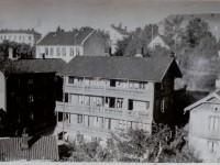 Kroken ca 1940