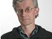 Knut Kjeldstadli