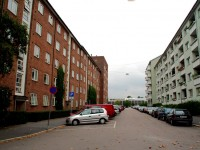 Ringgata Foto.Leif Gjerland