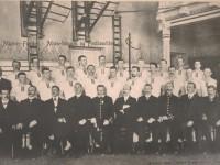Athentroppen OL 1906