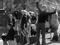 Opptak Ungen 1974
