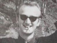 Tom Gunnar Nilsen